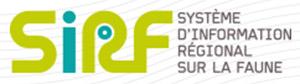 SIRF (réseau des informations naturalistes du NPDC)