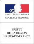 DREAL Hauts-de-France